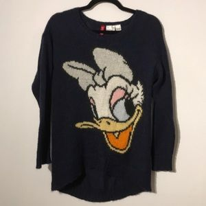 H&M Disney sweater